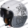 CASCO SH-235 BORN