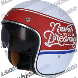 CASCO SH-235 DREAMING