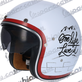 CASCO SH-235 MACHINA II