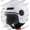 CASCO SH-65 BLANCO