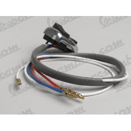LLAVE DE LUCES LAMBRETTA DL SX TV GP