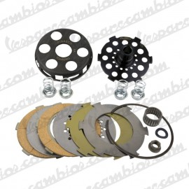 EMBRAGUE PINASCO POWER CLUTCH 125